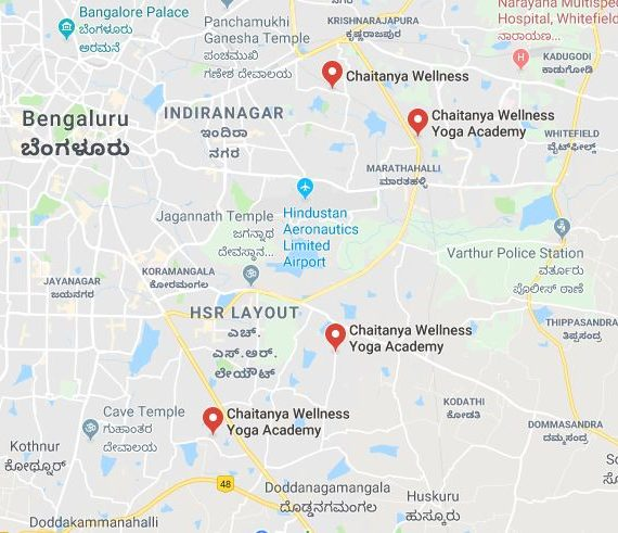 chaitanya-map