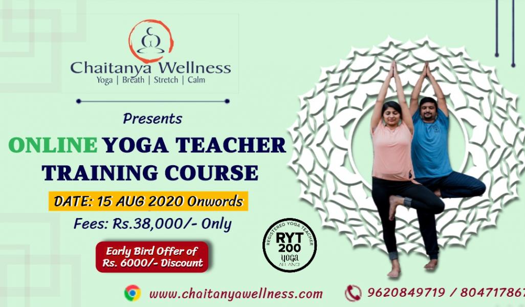 online-Aug-yoga-ttc